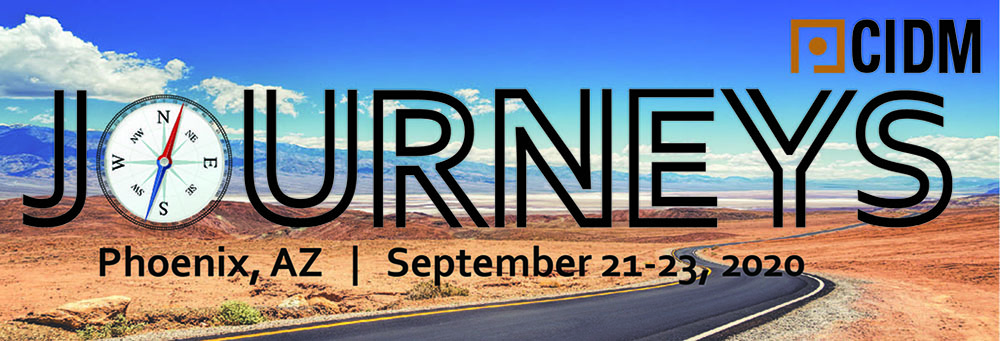 JourneysBanner2020_poweredbyAdobe